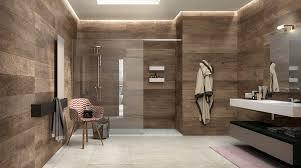 bathroom wall tiles in india best bathroom decoration