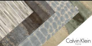 Calvin Klein Rug Nasim Carpets Malaysia Calvin Klein Modern Designer Rugs Collection
