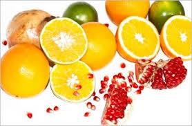 raw food diet raw vegan diet what u0027s it all about