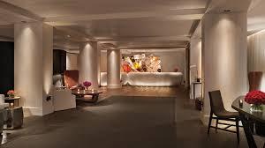 Lobby Reception Desk The Modern Honolulu Oahu Hotels Oahu Us Forbes Travel Guide