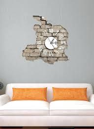 living room wall clock living room clock cirm info