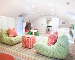 home designer pro layout tween hangout room ideas basement bedroom ideas for teenagers home