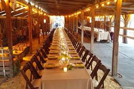 Wedding Venues In San Francisco Best Rustic Wedding Venues In And Around San Francisco Brides