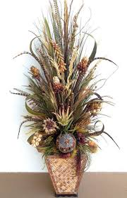 Dried Flower Arrangements 148 Best Dried Flower Arrangements Images On Pinterest Silk