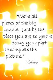 best 25 puzzle pieces ideas on pinterest puzzle piece template