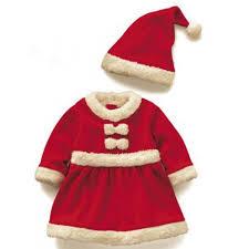 red velvet boys kids children girls toddlers party christmas santa