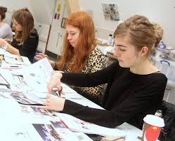 Home Study Interior Design Courses Uk Interior Design Arts University Bournemouth