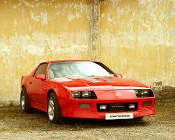 iroc camaro new cars 2017 oto shopiowa us