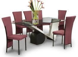 dining room sets rooms to go dining room momentous rooms to go glass top dining tables