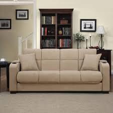 Microfiber Futon Couch Sofa Bed Able Walmart Sofa Beds News Futon Sofa Bed Walmart