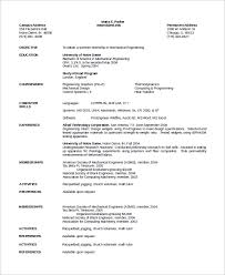 Scrum Master Resume Example by Example Resume 9 Samples In Word Pdf