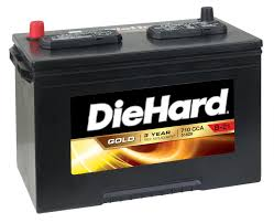 lexus isf key battery diehard gold automotive battery group size jc 27f price with