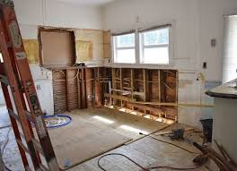home makeover shows 9 things they never tell you bob vila