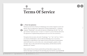 Best Font For A Resume Great Font Combinations You Need To Try Designmodo