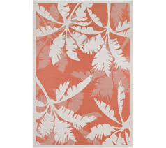 Couristan Outdoor Rugs Couristan Outdoor Rugs Outdoor Living For The Home Qvc