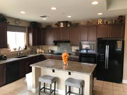 kitchen collection vacaville real estate for sale 901 noble road vacaville ca 95688 mls