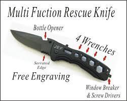 Groomsmen Knives Engraved Best 25 Engraved Pocket Knives Ideas On Pinterest Personalized