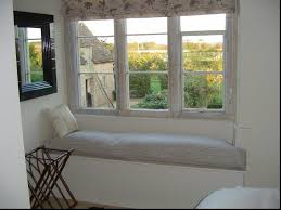 Bay Window Cushion Seat - ready made window seat cushions for sale bench seat with dining
