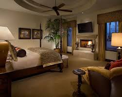 fireplace for bedroom master bedroom with fireplace home improvement ideas