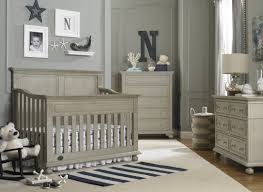 charming grey baby cribs tags baby bed with changing table gray