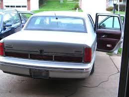 1996 lincoln town car vin 1lnlm81w4ty688184 autodetective com