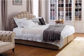 luxury designer beds exclusive bed frames u0026 bedroom furniture