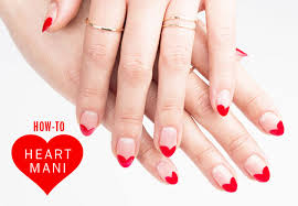 50 cute cool simple and easy nail art design ideas for 2016