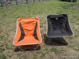 Mayfly Chair Taiwan Camping 台灣露營 Alite Mayfly Chair