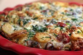 spanish thanksgiving food spanish tortilla jacques pepin u2013 heart and soul kqed food