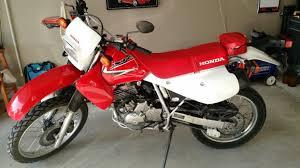 honda xr 650 honda xr650l motorcycles for sale in texas