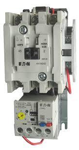 eaton contactor wiring diagram wiring diagrams