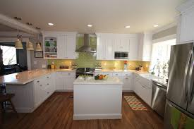 design new kitchen kitchen design nj kitchen design new jersey kitchen remodeling