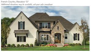 French Country Plans Best 25 Country House Plans Ideas On Pinterest Style French