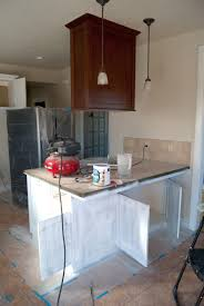 painting the kitchen cabinets primer paint averie lane