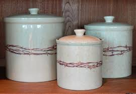 top 28 western kitchen canisters western kitchen canister set