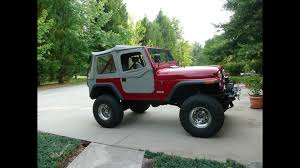cj jeep wrangler jeep cj 7