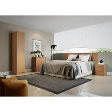 Leni Home Design Online Shop Armoires U0026 Wardrobes Bedroom Furniture The Home Depot