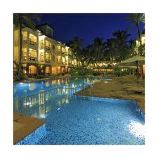 country inn u0026 suites by carlson updated 2017 prices u0026 hotel