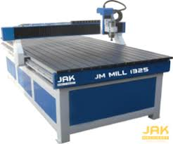 Cnc Wood Cutting Machine Price In India by Manufacturers U0026 Suppliers Of Cnc Wood Cutting Machine Computer