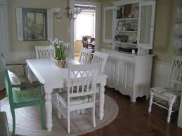 Affordable Dining Room Furniture by Best Discount Dining Room Table Set Photos Home Design Ideas