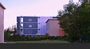 travis price architects sea container housing dc u2013 seaua