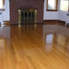 Hardwood Floor Refinishing Pittsburgh Hardwood Floor Refinishing Refinishing Services 4204