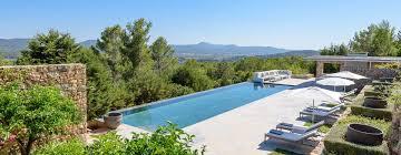 private u0026 exclusive luxury villas collection micasatucasa