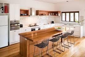 Kitchen Design Questions Customer Satisfaction Questionnaire Furniture Pre Design Client