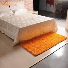 tappeto lavatrice 40x120 cm 15 x 47 ciniglia microfibra comodino tappeto lavatrice