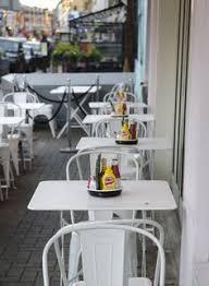 london cabana restaurant table top isminis pinterest