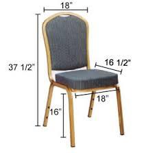 Banquet Chair Banquet Chair Covers Chair Cover Ny