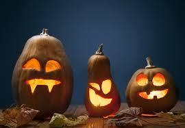 Halloween Usa Battle Creek Mi Imagine The Fun Blog Imagine Toys