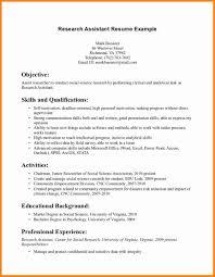 resume examples teacher teacher aide skills resume resume for your job application sample teacher assistant resume daycare teacher assistant resume 5 teacher assistant resume no experience debt spreadsheet