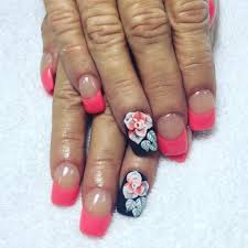 cosmo nails u0026 spa mesa arizona home facebook
